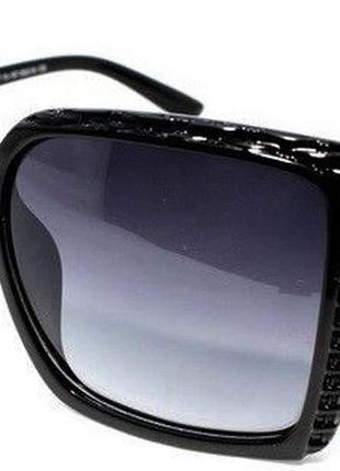 Солнцезащитные очки langtemeng 56317