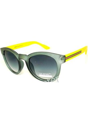 Солнцезащитные очки alese 9047