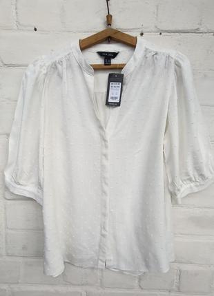 Новая блузка 16 размера