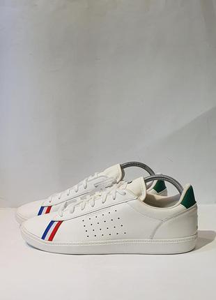 Кроссовки кросівки le coq sportif