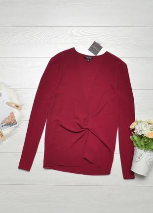 Красива блуза topshop.