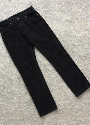 Преміум лінійка, вельветові штани, джинси levi's 511 premium warm performance velvet jeans navy