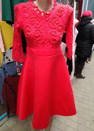 ... Продам плаття фабричний китай розмір с-ка2 ... 2ff33fa8fd72b
