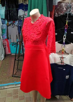 ... Продам плаття фабричний китай розмір с-ка3 ... 40c6f3a352478