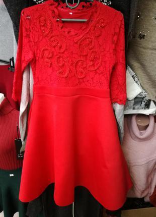 ... Продам плаття фабричний китай розмір с-ка4 ... 067578d1db75e