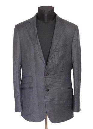 Пиджак suitsupply