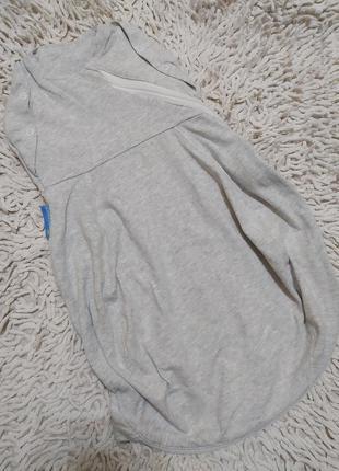 Еврококон европеленка спальный мешок