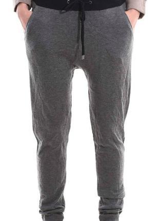 Спортивные штаны(джоггеры) xl c&a германия