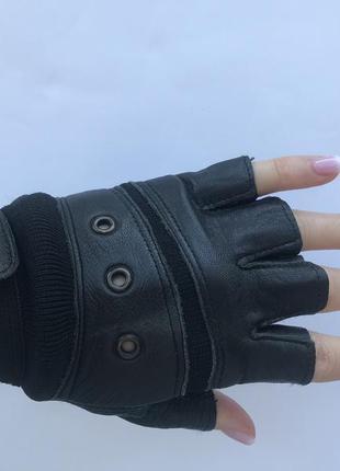 Велосипедні рукавиці( велоперчатки)