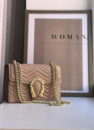 Сумка жіноча, сумочка женская