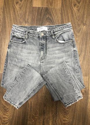 Крутезні джинси pull&bear