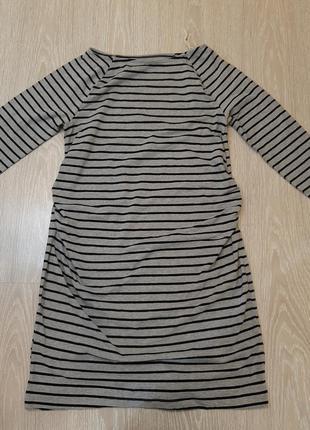 Плаття для вагітних для беременных