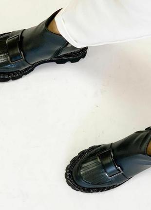 Нарядные ботиночки на байке,мега хит .