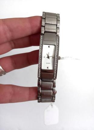Новий годинник на руку 19/19.5 см  з біркою