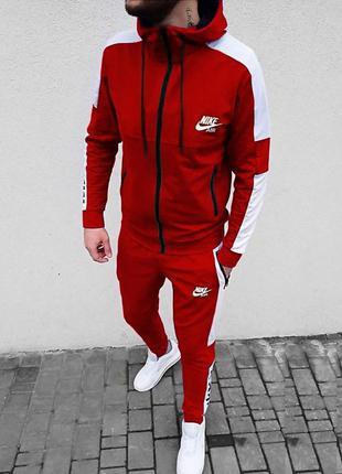 Mercury_shop__ новинка❗️ мужской спортивный костюм nike