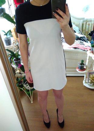Платье сарафан туника atmosphere