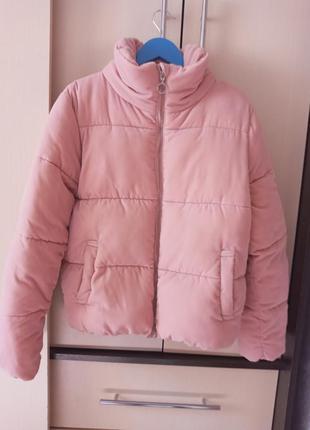Куртка нм