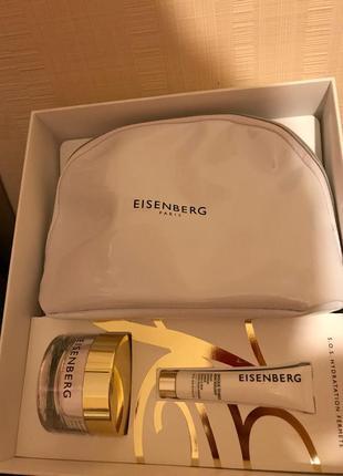 Набор eisenberg