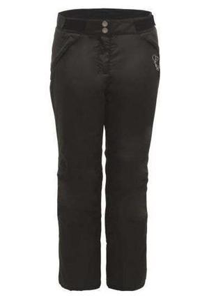 Качественные,тёплые и фирменные горнолыжные, сноуборд брюки/штаны dare 2 b.