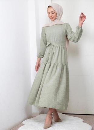 Платье rozza