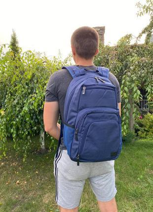 Рюкзак для ноутбука bagand львів
