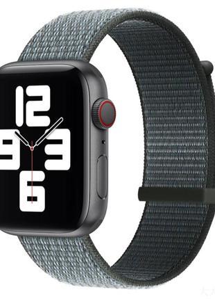 1+1=3 ремешок apple watch 38/40