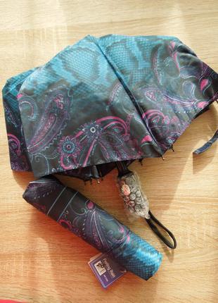 Зонт женский, новый