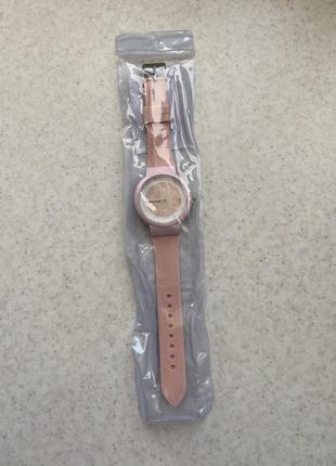 Наручний годинник glambee, наручные часы