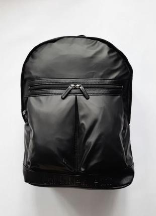 Мужской рюкзак. женский рюкзак.
