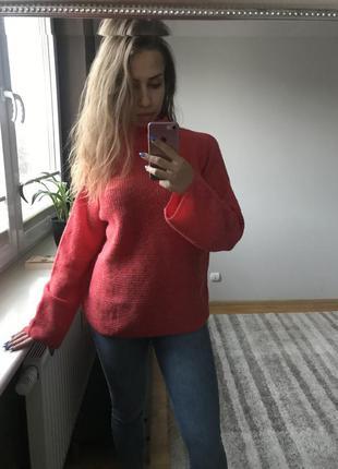 Приємний светр next