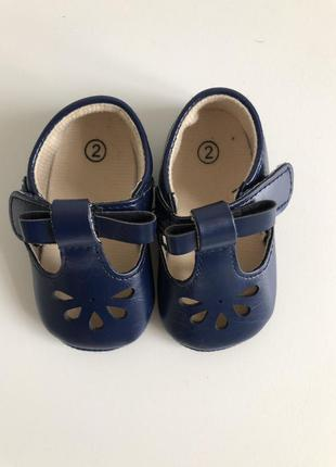 Туфельки , пиньетки , пінєтки , туфлі , 0-6 , пінетки , пинетки, черевички, ботинки
