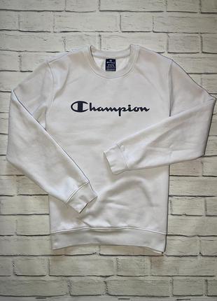 Світшот champion