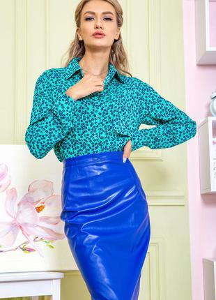 Жіноча ефектна красива зручна блуза , блузка турція