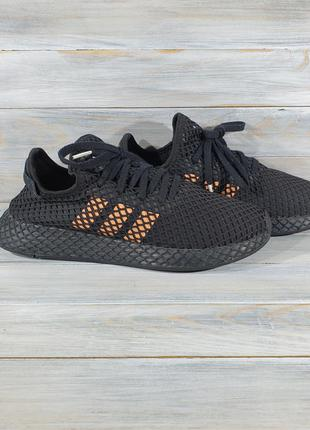 Adidas deerupt runner оригінальні кроси