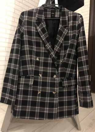 Пиджак оверсайз пиджаки жакет жакети жакеты