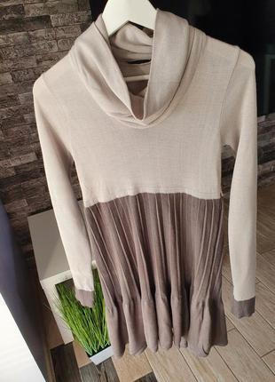Платье pinko италия премиум ( maje * sandro