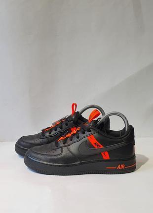 Кроссовки кросівки nike air force 1 lv8   ct4683-001