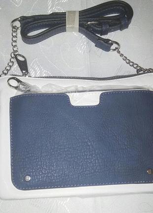 Женская сумка bestini