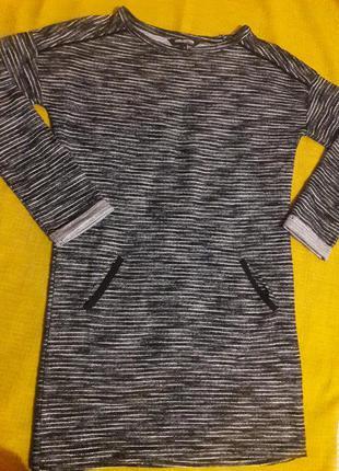 Платье debenhams размер 10