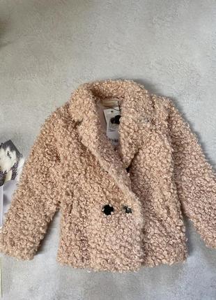 Зимняя шуба зимнее пальто