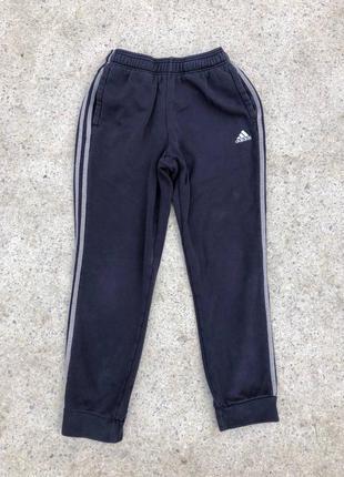 Adidas штани,джогери,штаны,джоггеры