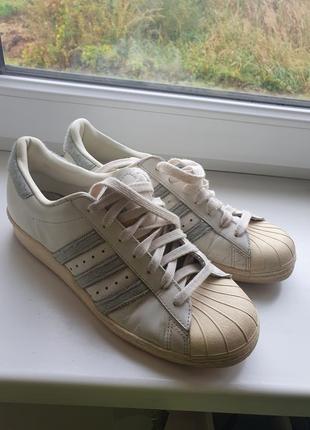 Кросівки adidas 41розмір