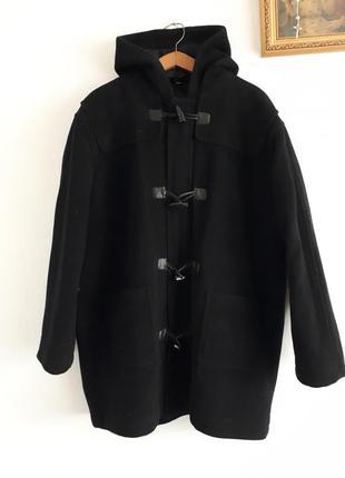 Кашемірове пальто. кашемировое пальто!