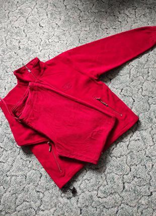 Костюм кофта+штани фліс р.l