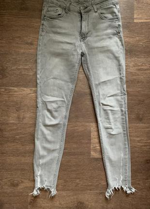 Штани. джинси.