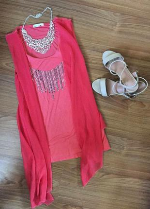 Платье сукня туніка туника футболка майка (все по 100)