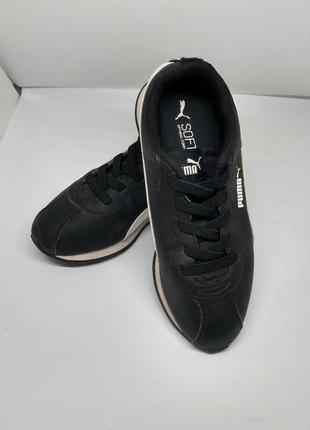 Круті кросівки puma
