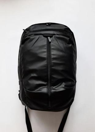 Мужской рюкзак. женский рюкзак. дорожная сумка. чоловічий рюкзак. жіночий рюкзак. дорожня сумка