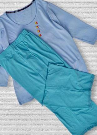 Комплект для дома,пижама