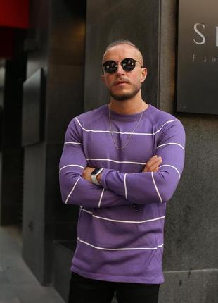 Джемпер свитр кофта мужская